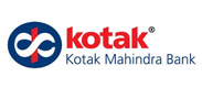 kotak-bank-logo